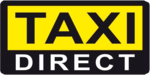 Taxi Direct | Taxi Insurance Experts For The UK | Get An Instant Quote Online