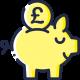piggy-bank3